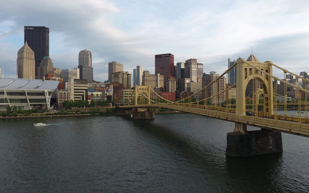 what to do in pittsburgh this weekend 11 4 through 11 6 pittsburgh beautiful. Black Bedroom Furniture Sets. Home Design Ideas