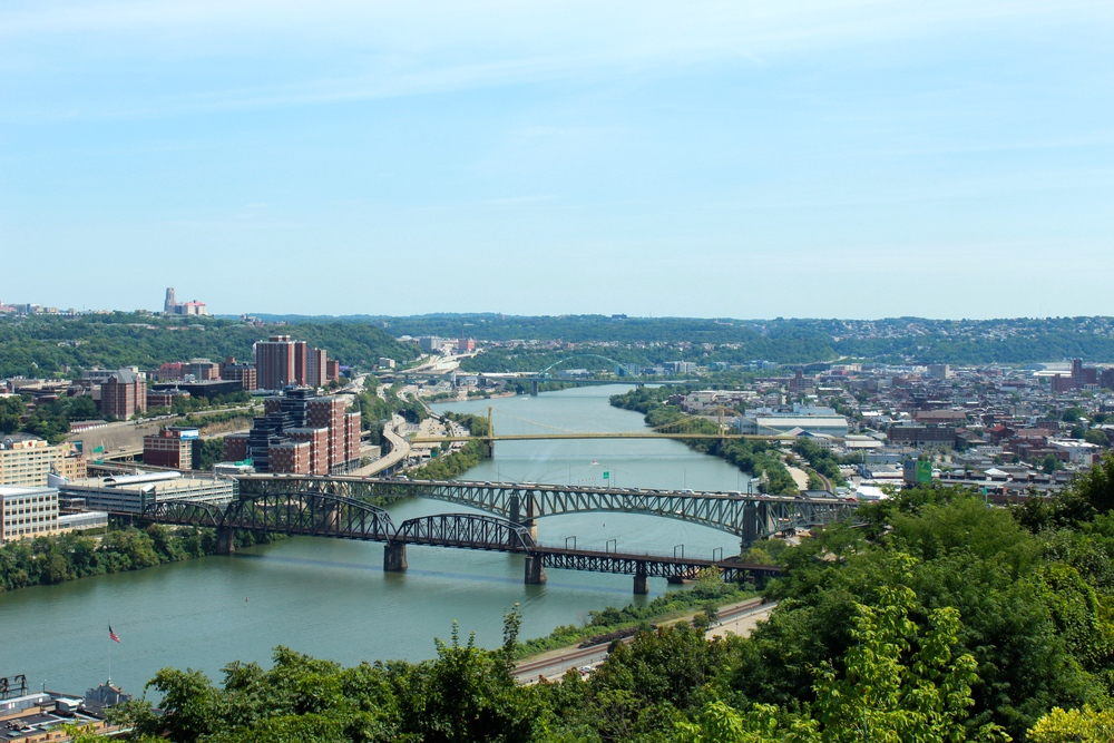 what to do in pittsburgh this weekend 4 21 through 4 23 pittsburgh beautiful. Black Bedroom Furniture Sets. Home Design Ideas