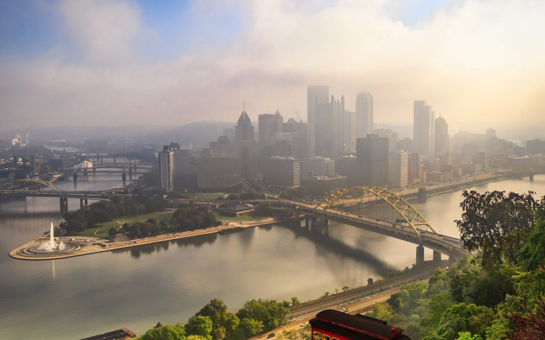 things to do in pittsburgh this weekend 5 12 through 5 14 pittsburgh beautiful. Black Bedroom Furniture Sets. Home Design Ideas