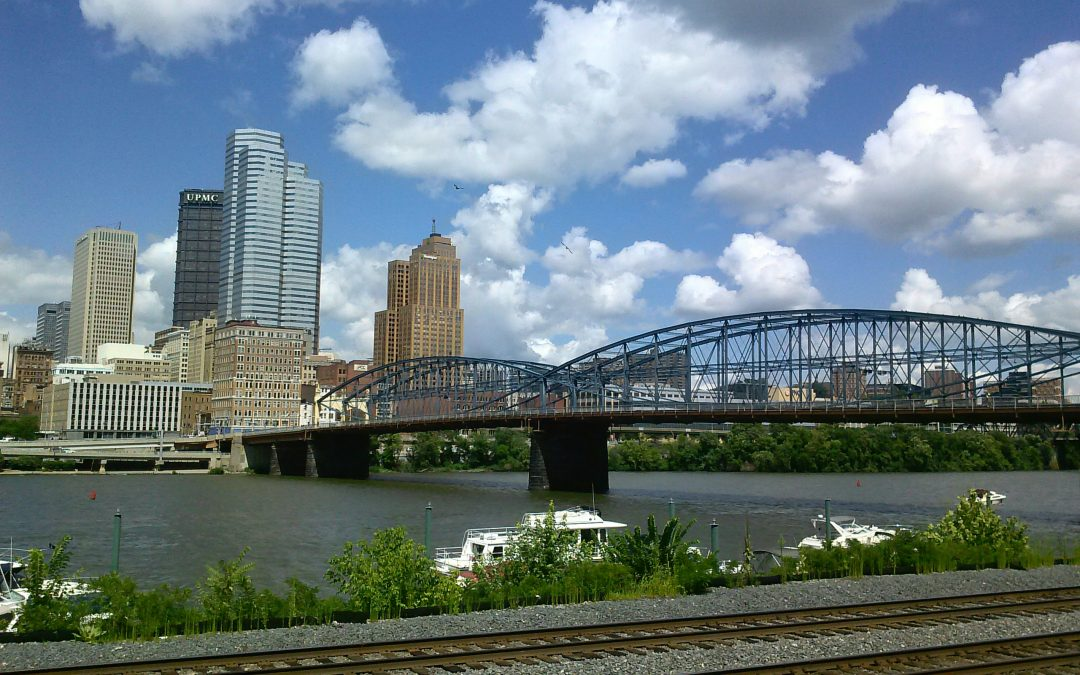 things to do in pittsburgh this weekend 7 7 through 7 9 pittsburgh beautiful. Black Bedroom Furniture Sets. Home Design Ideas